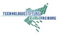 Technologiestiftung BioMed Freiburg